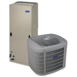 san diego air conditioning services